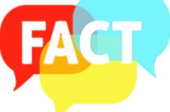 (ver)Taal app FACT